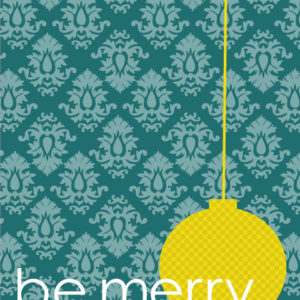 bemerry